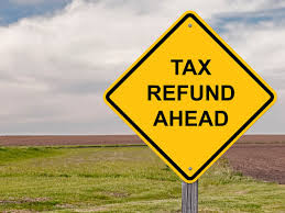 2018 Tax Refund? No Regrets Spending Ideas…