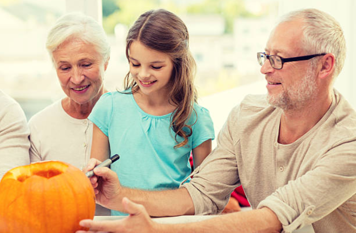 October is National Financial Planning Month – Is Your Plan Set?