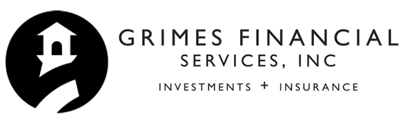 Grimes Financial Services